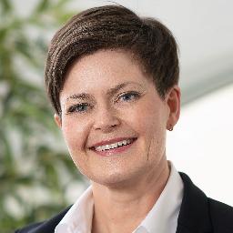 Kariann Sandvik